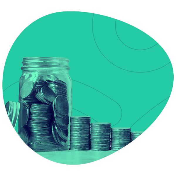 LagereLastenfinanciering